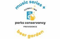 beer garden logo 2016