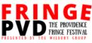 fringe fest 2016 feature