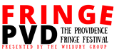fringe fest 2016 feature