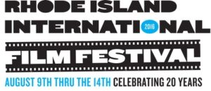 Film Fest heading 2016