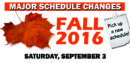 web_banner_fall_service_changes