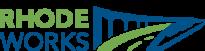 RhodeWorks_logo_transp