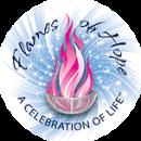 flames-of-hope-logo