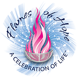 flames-of-hope-logo