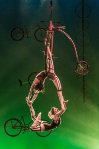 cirque-mechanics-photo-2-e1468346820909
