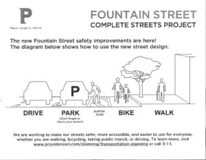 fountain-street-complete-streets-1