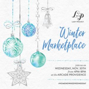 lp-arcade-winter-marketplace