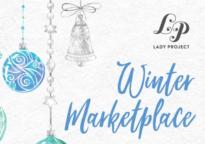 lp-arcade-winter-marketplace-feature