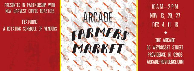 arcade-farmers-market-2016