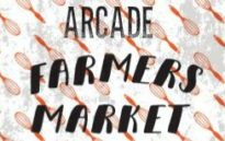 arcade-farmers-market-feature