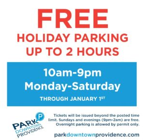 free-holiday-parking-2016