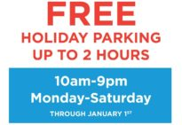 free-holiday-parking-feature-2016
