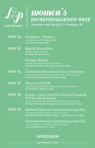 women-entrepreneur-week-nov-2016