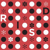 risd-holiday-art-sale