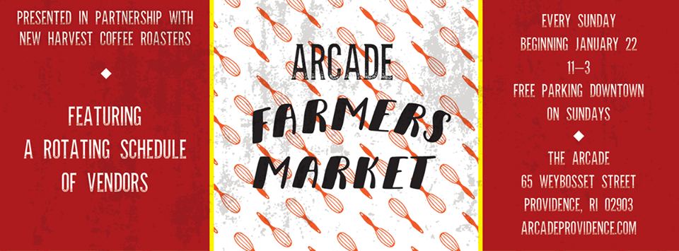 jan-22nd-17-arcade-farmers-market