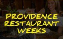prov-restaurant-weeks-logo-blank