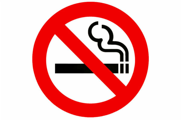 stop smoking out countrys future